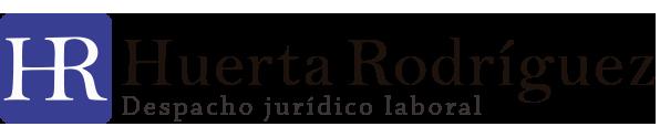 Huerta Rodríguez